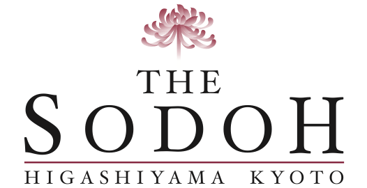 THE SODOH HIGASHIYAMA様